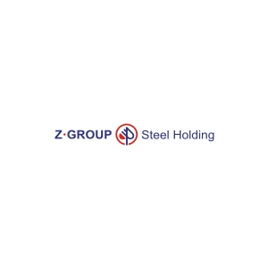 Z-Group Steel Holding, a.s.